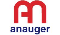 logo Anauger